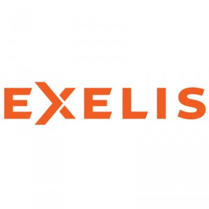 Exelis adds night capability to CorvusEye™ wide area airborne surveillance system