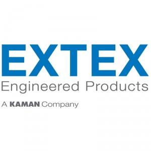Extex adds PMA Parts to UH-1 website