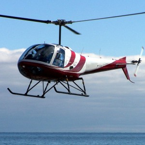 Enstrom delivers first 280FX in four years