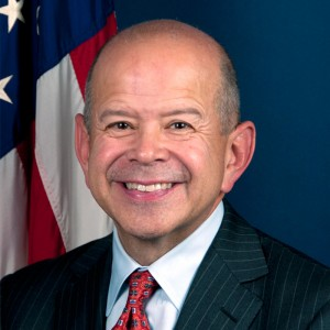 FAA Administrator Huerta to lead drone discussion at SXSW