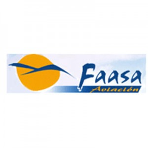Spanish operator FAASA becomes approved training organisation
