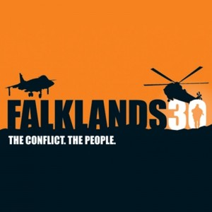 """""""Falklands 30 – the Conflict, the People"""" – Exhibition Opens 30th June"""