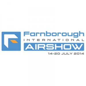 UK denies visa to Russian visitors for Farnborough