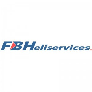 FB Heliservices selling three ex-UK military Bell 212s