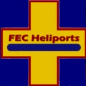 FEC Heliports announce two important new contracts