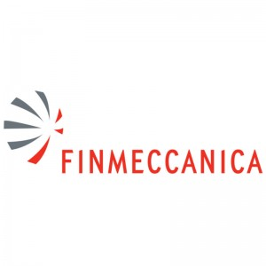 Finmeccanica denies all AgustaWestland financial side-deals