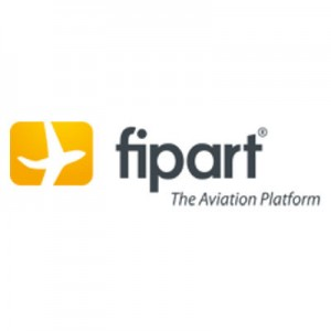 fipart launches Next Generation aviation parts locator, establishes Quality Rating system