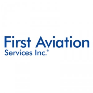Aviation Blade Services Joins First Aviation Services Family