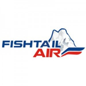 Nepal operator Fishtail Air imports H125