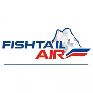 Nepal – Summit Helicopters rebrands back to original Fishtail Air name