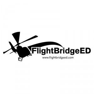 Life Link III Acquires FlightBridgeED