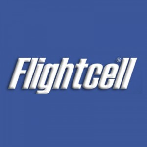 Dart completes STC and dealer agreement with Flightcell for satphone installation kit