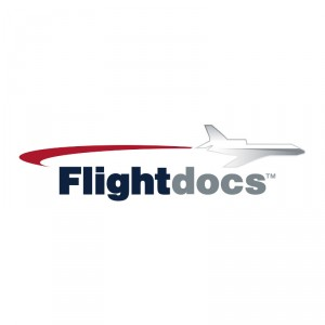 Accel-KKR and ParkerGale join forces to back ATP in its acquisition of FlightDocs