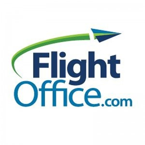 FlightOffice.com HeliExpo show special: Free iPads for your entire fleet