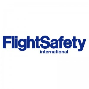 FlightSafety to add Airbus H125, H130 and Bell 407GX simulators in Denver