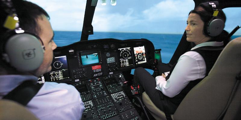 flightsafety-aw139-3-2x