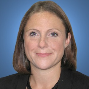 FlightSafety appoints Director of International Teammate Resources