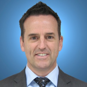 Flightsafety appoints Director Business Development, Commercial Training