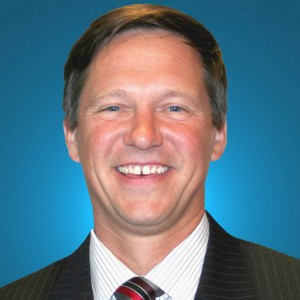 FlightSafety appoints Executive Vice President, Commercial