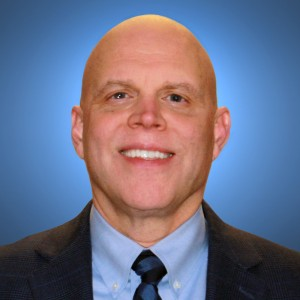 FlightSafety appoints new Visual Systems VP