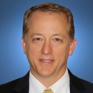 FlightSafety appoints Executive Director, Visual Systems