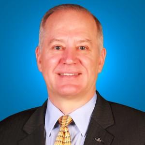 FlightSafety names new VP of FlightSafety Services Corporation