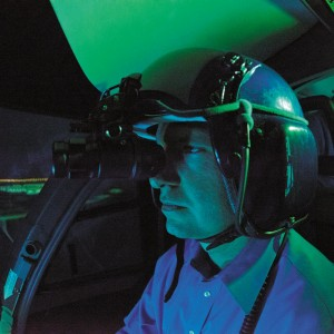 FlightSafety centre in Denver add more courses for EC130T2