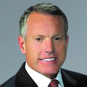 FlightSafety International appoints President and CEO
