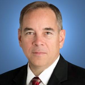 FlightSafety appoints Vice President & Senior Counsel
