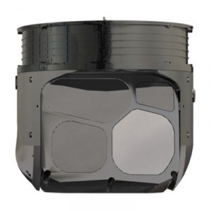 Norway SAR Program selects FLIR HD Systems for AW101 fleet