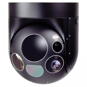 FLIR Systems announces order for $15.8M from US Army