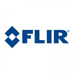 FLIR Systems Acquires Armasight for $41M