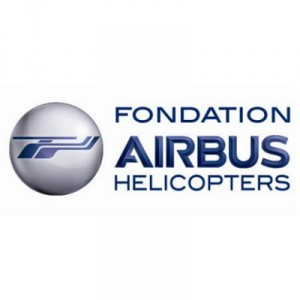 Airbus Helicopters' Foundation partners with the French Ministry of Foreign Affairs' Crisis Center