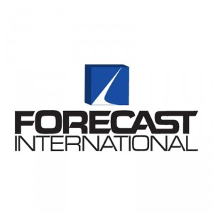 Forecast International Publishes White Paper on Global Outlook for Helicopters