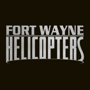 Fort Wayne Helicopters moving to Plymouth Municipal Airport