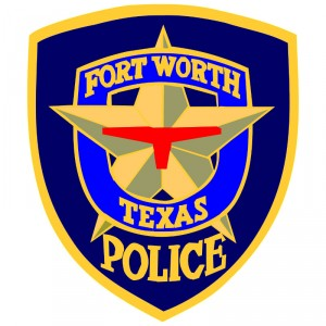 Fort Worth Police to issue tender to replace 1996 JetRanger