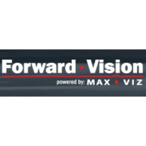 Insurance discounts available for aircraft with Enhanced Vision System