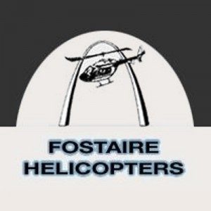 Fostaire Helicopters becomes latest US operator of Guimbal Cabri G2
