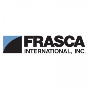 Frasca wins order for R44/S300 convertible Level 5 Flight Training Device