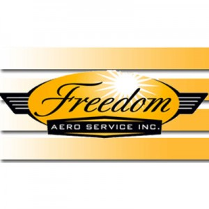 Freedom Aero Service expands support in Alaska