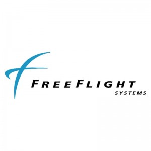 FreeFlight Partners with Aspen to Develop ADS-B Solutions