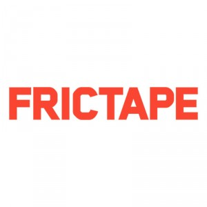 Frictape Awarded Patent for Lighting apparatus of a helicopter deck