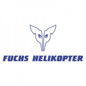 Switzerland's Fuchs Helicopter buys a new MD530F