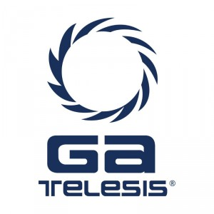 GA Telesis launches helicopter leasing company with seven Bell 206L4s