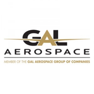 GAL Aerospace completes acquisition of interiors specialist AeroQuest