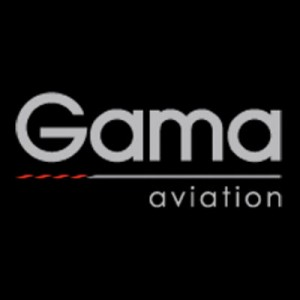 Gama Aviation Exhibiting at Heli UK Expo 2014