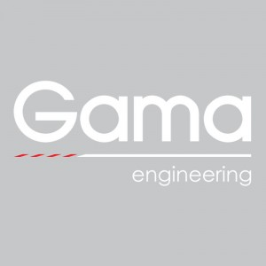UK – Significant growth for Gama helicopter maintenance