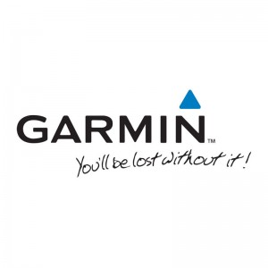 Garmin® honored with Elite Supplier Award from Korea Aerospace Industries