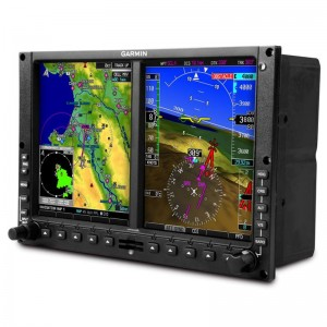 Canada – Maxcraft Avionics adds EC120, EC130, AS350, AS355 to Garmin G500H STC