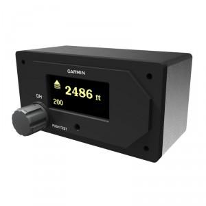 Garmin Expands Radar Altimeter Product Line